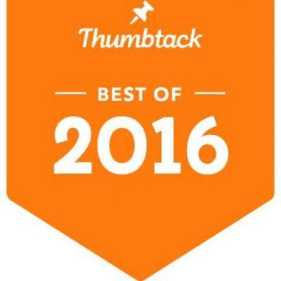 Best Thumbtack NY Magician 2016