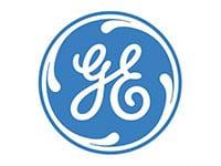 General-Electric-Ossining-Ossining-NY