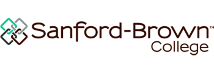 Sanford Brown College