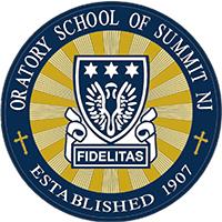 Oratory-Prep-School